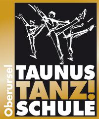 Taunus-Tanz!Schule Oberursel