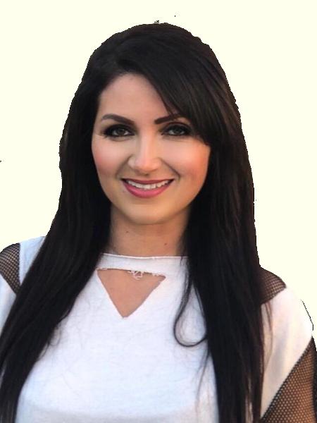 Sanja Budimir